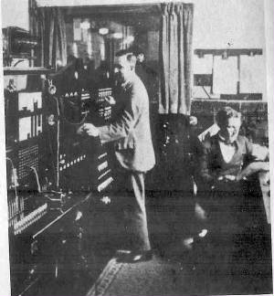 3locontrolroom1925.jpg