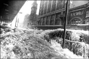 bigflood17feb1972.jpg
