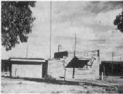 lyndhurst2a1928firststation.jpg