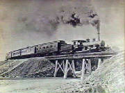 new3firsttraintowarby1901.jpg