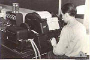 ringwoodnorth1943teletype1.jpg