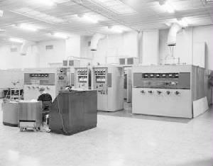 shepparton1961ab.jpg