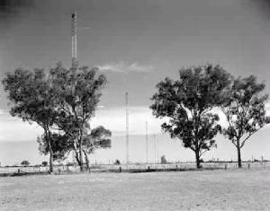 sheppartona1959.jpg