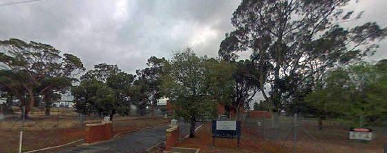 sheppartonrastreetview.jpg