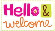 welcome-and-hello.jpg
