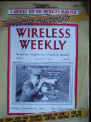 wirelessweeklybookcover.jpg