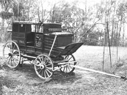 1874warrandyte.jpg