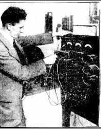 19243locontrolroom.jpg
