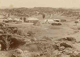 alicespringstelegraphstation1880.jpg